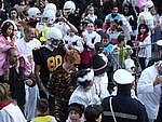 Foto Carnevale in piazza 2007 Carnevale bedoniese 2007 548