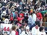 Foto Carnevale in piazza 2007 Carnevale bedoniese 2007 550