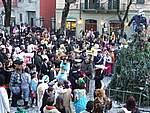 Foto Carnevale in piazza 2007 Carnevale bedoniese 2007 552