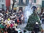 Foto Carnevale in piazza 2007 Carnevale bedoniese 2007 553