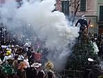 Foto Carnevale in piazza 2007 Carnevale bedoniese 2007 554