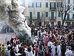 Foto Carnevale in piazza 2007 Carnevale bedoniese 2007 558