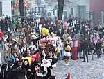 Foto Carnevale in piazza 2007 Carnevale bedoniese 2007 574