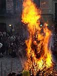 Foto Carnevale in piazza 2007 Carnevale bedoniese 2007 576