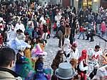 Foto Carnevale in piazza 2007 Carnevale bedoniese 2007 583