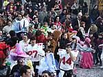 Foto Carnevale in piazza 2007 Carnevale bedoniese 2007 589
