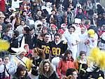 Foto Carnevale in piazza 2007 Carnevale bedoniese 2007 591