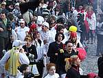 Foto Carnevale in piazza 2007 Carnevale bedoniese 2007 592