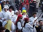 Foto Carnevale in piazza 2007 Carnevale bedoniese 2007 593