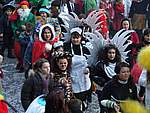 Foto Carnevale in piazza 2007 Carnevale bedoniese 2007 594