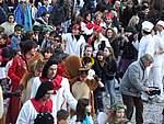 Foto Carnevale in piazza 2007 Carnevale bedoniese 2007 601