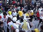 Foto Carnevale in piazza 2007 Carnevale bedoniese 2007 602