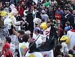 Foto Carnevale in piazza 2007 Carnevale bedoniese 2007 603