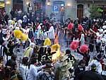 Foto Carnevale in piazza 2007 Carnevale bedoniese 2007 604