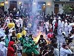 Foto Carnevale in piazza 2007 Carnevale bedoniese 2007 605