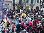 Foto Carnevale in piazza 2007 Carnevale bedoniese 2007 606