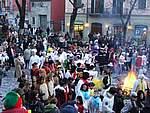 Foto Carnevale in piazza 2007 Carnevale bedoniese 2007 607