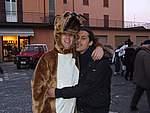 Foto Carnevale in piazza 2007 Carnevale bedoniese 2007 609