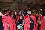 Foto Carnevale in piazza 2008 - Anteprima Carnevale_Anteprima_2008_005