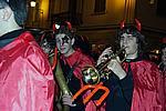 Foto Carnevale in piazza 2008 - Anteprima Carnevale_Anteprima_2008_007