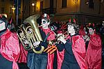 Foto Carnevale in piazza 2008 - Anteprima Carnevale_Anteprima_2008_008