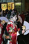 Foto Carnevale in piazza 2008 - Anteprima Carnevale_Anteprima_2008_012