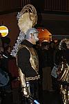 Foto Carnevale in piazza 2008 - Anteprima Carnevale_Anteprima_2008_015