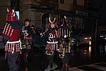 Foto Carnevale in piazza 2008 - Anteprima Carnevale_Anteprima_2008_020