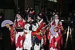 Foto Carnevale in piazza 2008 - Anteprima Carnevale_Anteprima_2008_021