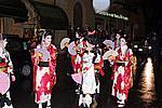 Foto Carnevale in piazza 2008 - Anteprima Carnevale_Anteprima_2008_022