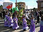 Foto Carnevale in piazza 2008 by Aurin Sfilata_di_Bedonia_2008_001