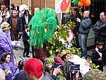 Foto Carnevale in piazza 2008 by Aurin Sfilata_di_Bedonia_2008_007