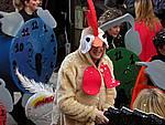 Foto Carnevale in piazza 2008 by Aurin Sfilata_di_Bedonia_2008_009