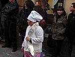 Foto Carnevale in piazza 2008 by Aurin Sfilata_di_Bedonia_2008_014