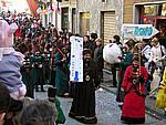 Foto Carnevale in piazza 2008 by Aurin Sfilata_di_Bedonia_2008_015
