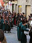 Foto Carnevale in piazza 2008 by Aurin Sfilata_di_Bedonia_2008_016