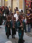 Foto Carnevale in piazza 2008 by Aurin Sfilata_di_Bedonia_2008_017