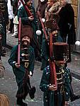 Foto Carnevale in piazza 2008 by Aurin Sfilata_di_Bedonia_2008_018