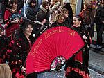 Foto Carnevale in piazza 2008 by Aurin Sfilata_di_Bedonia_2008_020