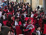 Foto Carnevale in piazza 2008 by Aurin Sfilata_di_Bedonia_2008_022
