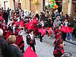 Foto Carnevale in piazza 2008 by Aurin Sfilata_di_Bedonia_2008_023