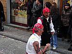 Foto Carnevale in piazza 2008 by Aurin Sfilata_di_Bedonia_2008_024