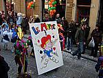 Foto Carnevale in piazza 2008 by Aurin Sfilata_di_Bedonia_2008_030