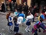 Foto Carnevale in piazza 2008 by Aurin Sfilata_di_Bedonia_2008_031