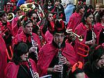 Foto Carnevale in piazza 2008 by Aurin Sfilata_di_Bedonia_2008_036