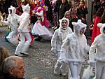 Foto Carnevale in piazza 2008 by Aurin Sfilata_di_Bedonia_2008_038