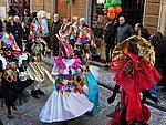 Foto Carnevale in piazza 2008 by Aurin Sfilata_di_Bedonia_2008_039