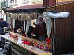 Foto Carnevale in piazza 2008 by Aurin Sfilata_di_Bedonia_2008_041