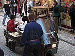 Foto Carnevale in piazza 2008 by Aurin Sfilata_di_Bedonia_2008_042