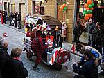 Foto Carnevale in piazza 2008 by Aurin Sfilata_di_Bedonia_2008_043